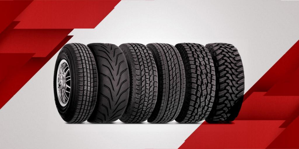 84d7145c8 Ошипованные: колеса с шипованными шинами помогают автомобилю на обледенелых  или заснеженных, «укатанных» дорогах. Они берегут машину от заносов и  помогают ...
