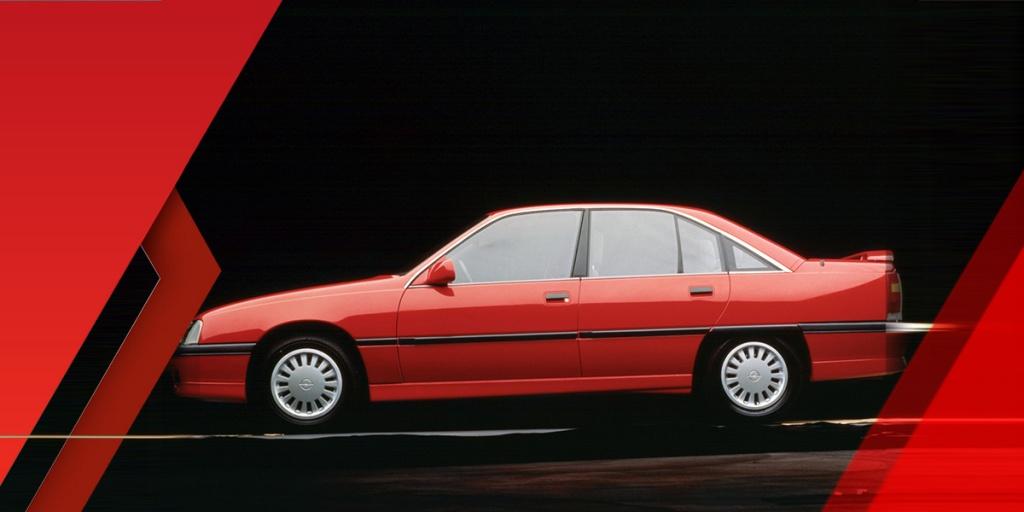 96070d2b9 Немецкие автомобили - список немецких марок авто