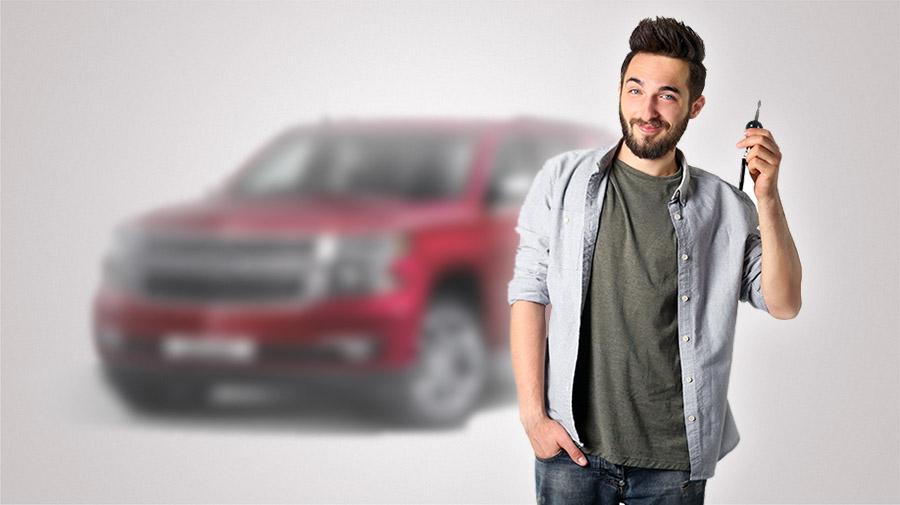 Покупка-автомобиля-в-лизинг_1.jpg