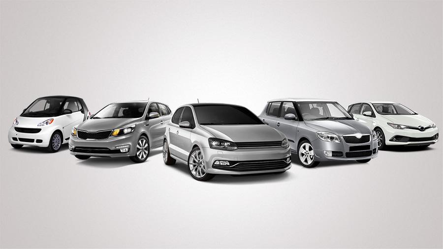 Какие автомобили дешевле_2.jpg