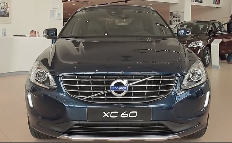 xc60-1.png