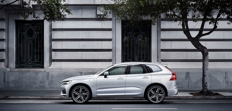 205074_the_new_volvo_xc60_b.jpg