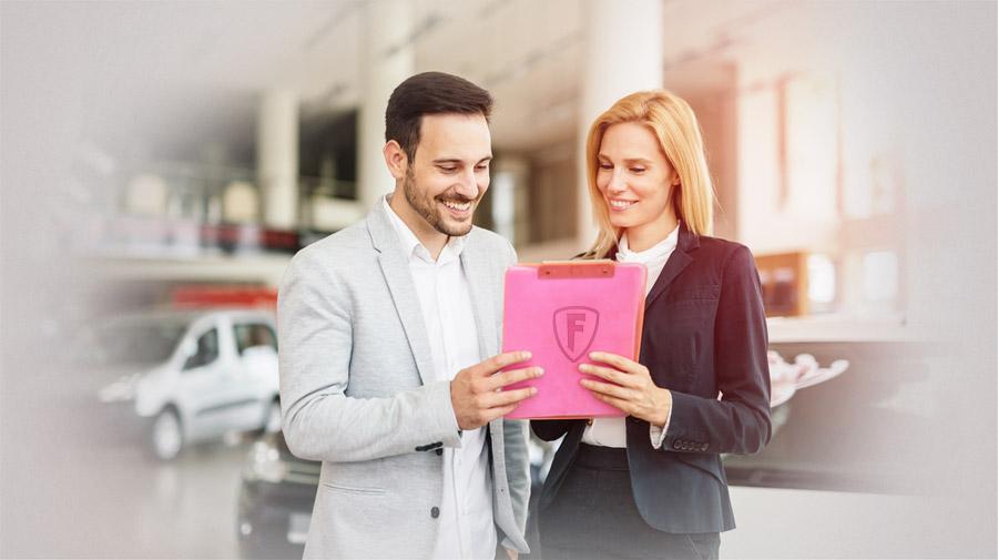 покупать-автомобиль-у-официального-дилера_2.jpg