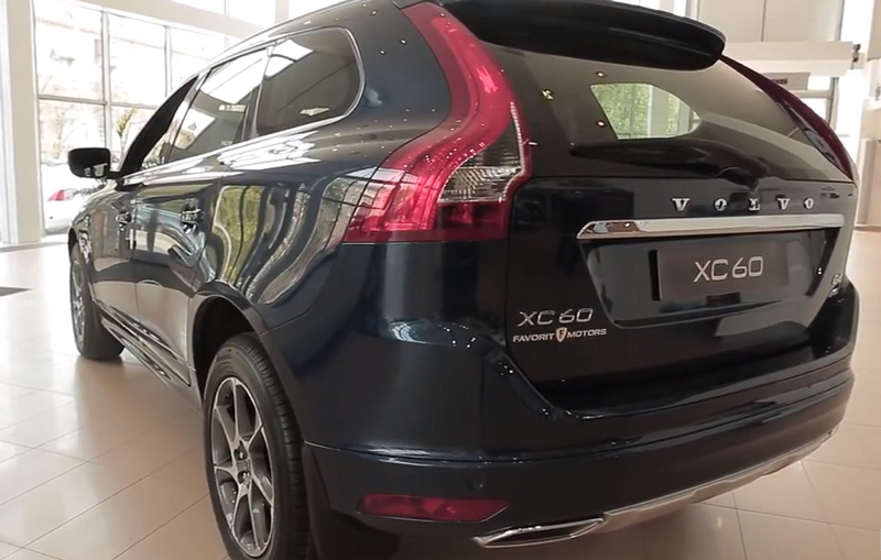 xc60-2.png