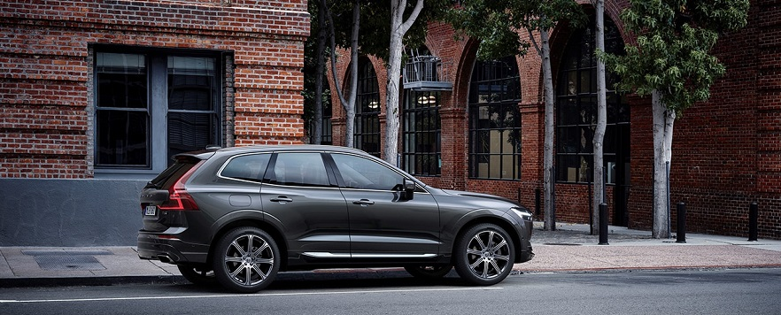 205062_the_new_volvo_xc60_b.jpg