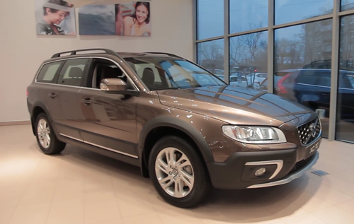xc70-8 (1).png