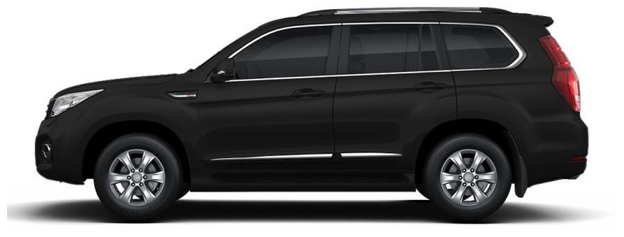 Специальная программа Kia Taxi – продажа Киа в кредит и лизинг под такси на.